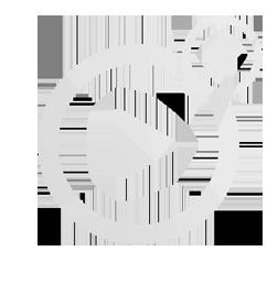 ENVIAR VIDEO