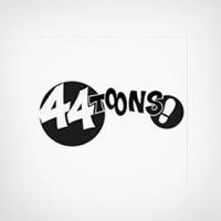 44toons