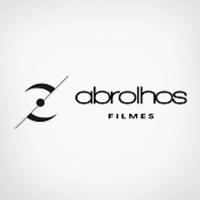 abrolhos-filmes-site