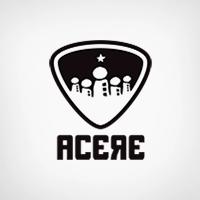 acere1