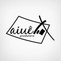 aiue-produtora