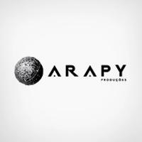 arapy