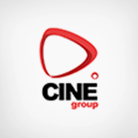 cinegroup1