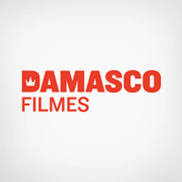 damasco1