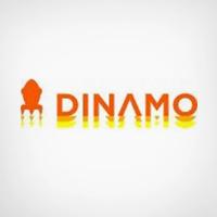 dinamo-site