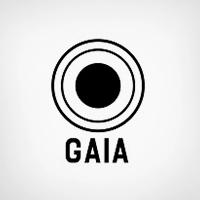 gaiafundobranco3