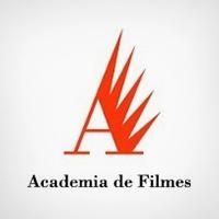 logo_academiafilmes