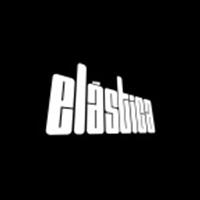 logo_elastica