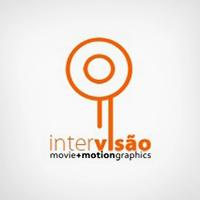 logo_intervisao