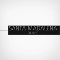 santa-madalena